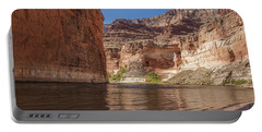 Marble Canyon Grand Canyon National Park Portable Battery Charger