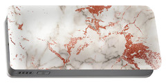 Marble Gold 4 Portable Battery Charger