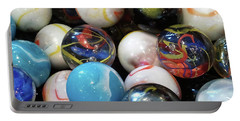 Marbles Portable Battery Charger