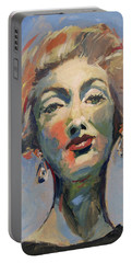 Marella Agnelli Portable Battery Charger