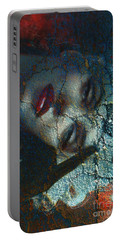 Marilyn Str.3 Portable Battery Charger