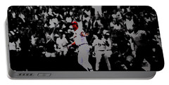 Mark Mcgwire Its Outta Here Portable Battery Charger