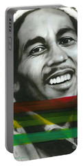 Marley Portable Battery Charger