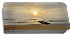 May 13 Obx Sunrise Portable Battery Charger