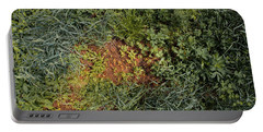 Meadow Floor Portable Battery Charger