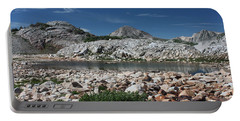 Medicine Bow Vista Portable Battery Charger