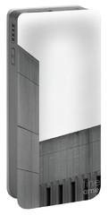 Medsci Building Portable Battery Charger