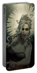 Medusa Portable Battery Charger