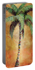 Mellow Palm II Portable Battery Charger