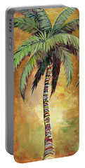 Mellow Palm IIi Portable Battery Charger