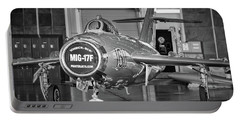 Mig Maintenance Portable Battery Charger