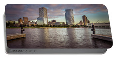 Milwaukee Skyline Portable Battery Charger