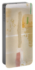 Mirage Portable Battery Charger