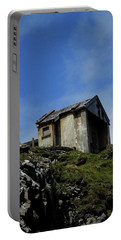 Mizen Head Shack Portable Battery Charger