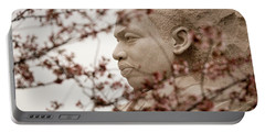 Mlk In Dc Portable Battery Charger