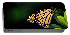 Monarch Delight Portable Battery Charger