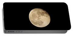 Moon 2 Portable Battery Charger