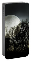 Moonlight Portable Battery Charger