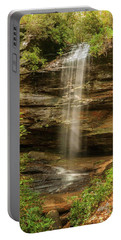 Moore Cove Falls Portable Battery Charger