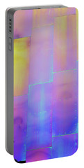 Mopop Reflections 2 Portable Battery Charger