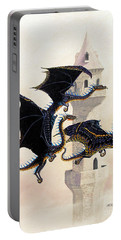Dragon Portable Batteries Chargers