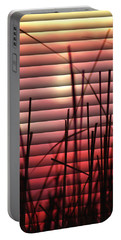 Morning Reeds Portable Battery Charger