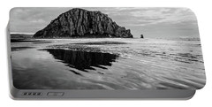 Morro Rock II Portable Battery Charger