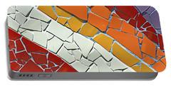 Mosaic No. 174-1 Portable Battery Charger