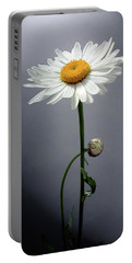 Mother Daisy Portable Battery Charger