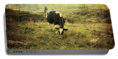 Mountain Pastures  Portable Battery Charger