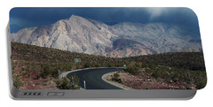 Designs Similar to Mountain Road by Rick Mann