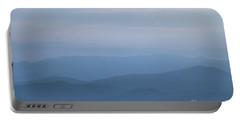 Mountain Slumber 2 Portable Battery Charger