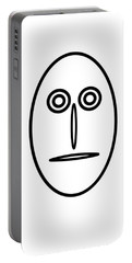 Mr Mf Is A Greenhorn Portable Battery Charger