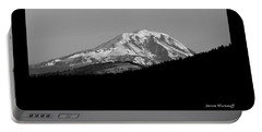 Mt. Adams-pahto Portable Battery Charger
