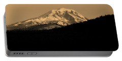 Mt. Adams Sunrise 2 Portable Battery Charger