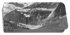 Mt. Edith Cavell Portable Battery Charger