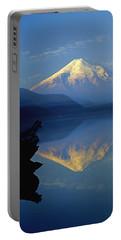 1m4907-v-mt. St. Helens Reflect V  Portable Battery Charger