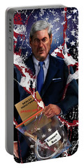 Mueller All The Kings Men 1 Portable Battery Charger