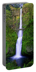Fairy Pools Portable Battery Chargers