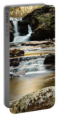 Murray Reynolds Falls Portable Battery Charger