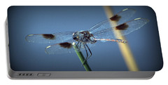 My Favorite Dragonfly Portable Battery Charger