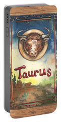 My Taurus Portable Battery Charger