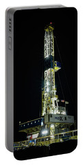 Nabors X09 Portable Battery Charger