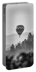 Napa Balloon Portable Battery Charger