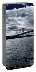 Narrows Bridge Portable Battery Charger