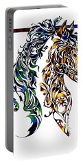 Native Spirit Portable Battery Charger
