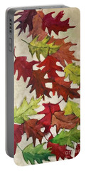 Natures Gifts Portable Battery Charger