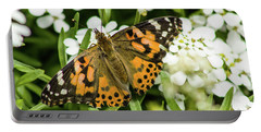 Natures Wings Portable Battery Charger