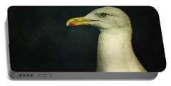 Seagull Portable Batteries Chargers