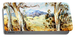 Near Avoca Portable Battery Charger